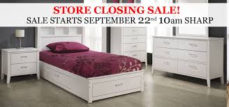 Kitchener Surplus Furniture by 100 Furniture Stores In Kitchener Waterloo Area Polanco