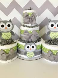 owl baby shower decorations baby shower decorations ideas u203a