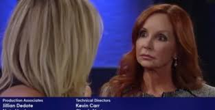 maxies short hair general hospital general hospital spoilers tuesday august 29 felicia gets the