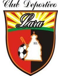 Copa Internacional-  Copa Bridgstone Sudamericana (CBS) - Página 9 Images?q=tbn:ANd9GcT5AhtoKax6kJaB1m6d6bGsLuBPEZXqoXu_UVcJJp1lr5yCquw&t=1&usg=__aYqaIciw8TcFUrQYZaS3JqnzISo=