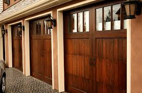 Overhead Door Greensboro Nc Residential Commercial Garage Doors Greensboro Kernersville