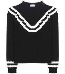 the best sweaters the best place to get discount valentino knitwear sweaters