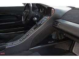 gemballa mirage 911 2009 gemballa mirage gt carbon edition conceptcarz com