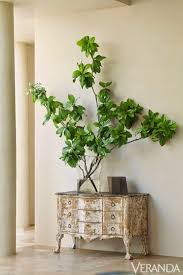 Decorating with Branches Adds Life to a Room OMG Lifestyle Blog