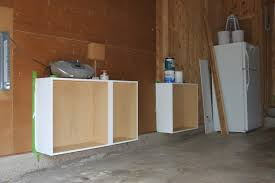 build garage cabinets plans free diy pdf easy build playhouse