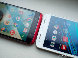 droid turbo 2 black friday deals amazon quick comparison droid turbo 2 versus original droid turbo
