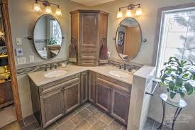Pictures Of Master Bathrooms Bathroom Remodeling Southwestern Remodeling Wichita