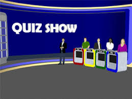 powerpoint quiz show exol gbabogados co