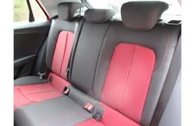 siege auto audi audi q2 1 4 tfsi sport s tronic chf 34 900 used car auto