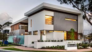 bi level homes interior design modern split level homes modern revisited split entry modern
