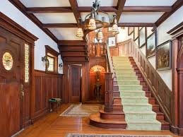 American Houses Interior Design House And Home Design - American house interior design