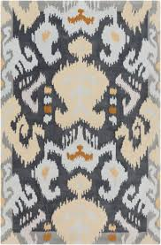Impressions Rugs 47 Best For The Home Rugs Images On Pinterest Wool Rugs