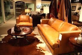 Vegan Leather Sofa Vegan Leather Brown Leather Sofa Sgmun Club
