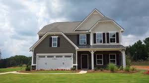 new construction single family homes for sale genoa ryan homes