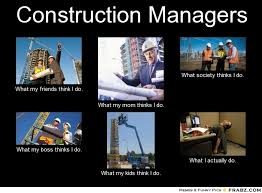Meme Construction - construction memes 28 images giant man made memes about