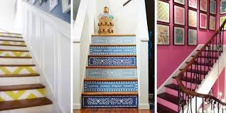 stair ideas staircase decorating ideas stair designs