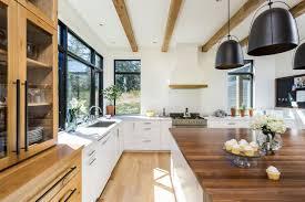Kitchen Details And Design Kitchen Dining 2017 Faces Of Design Hgtv