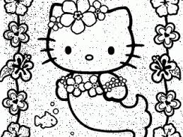 free coloring pages coloring book kids decor desktop