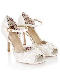 wedding shoes monsoon bridal shoes low heel 2014 uk wedges flats designer photos pics