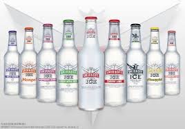 smirnoff wine coolers yummm perfect summer drink
