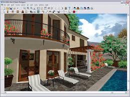 3d Home Design Software Australia Chief Architect Home Designer Australia On With Hd Resolution