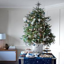 christmas home decorating ideas martha stewart interesting create affordable marvelous home accessories look with martha stewart white christmas tree stunning decorating ideas using rectangular with christmas home