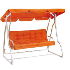 balcony swing balcony swing suppliers and manufacturers at
