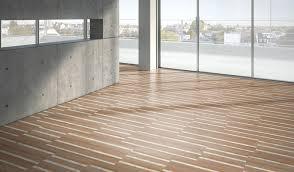 Laminate Flooring Light Oak Hdf Laminate Flooring Click Fit Wood Look For Domestic Use
