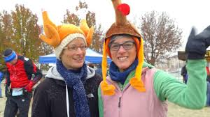 turkey trots and thanksgiving parades in denver 2017 axs