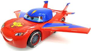disney pixar cars lightning mcqueen disney cars 2 toys