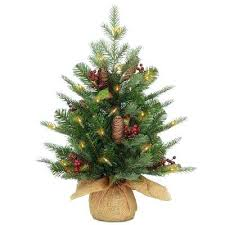 most realistic artificial trees artificial trees ideas
