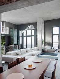 Wohnzimmer Und Esszimmer Farblich Trennen Kleines Wohnzimmer Mit Essbereich Downshoredrift Com Kleine