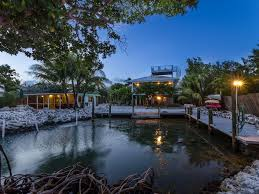 Map Of Marathon Florida by Sandy Beach Direct Ocean Pool Dock U0026 Lag Vrbo