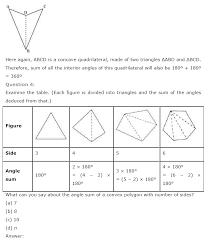paper pattern grade 8 ncert solutions for class 8 maths chapter 3 understanding