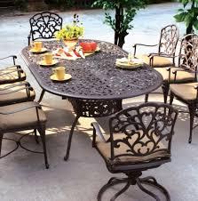 Better Homes And Gardens Azalea Ridge 4 Piece Patio Garden Ridge Furniture Reviews Home Outdoor Decoration