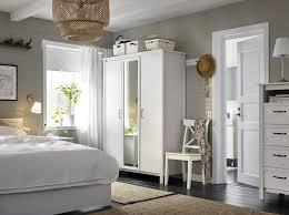 Interior Design Cupboards For Bedrooms Bedrooms Small Bed Interior Design Ideas Bedroom Small Bedroom