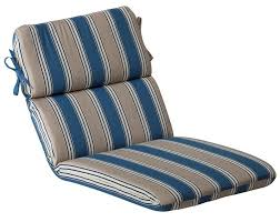 Make Cushions For Patio Furniture Modern Concept Make Your Own Reversible Patio Chair Cushions Make