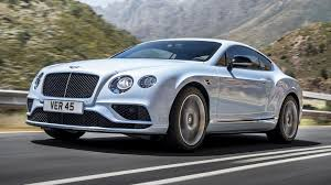 bentley continental supersports wallpaper bentley continental gt v8 s 2015 wallpapers and hd images car
