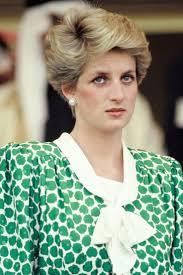 permed hair in wellingborough 50 of princess diana s best hairstyles princess diana hairstyles