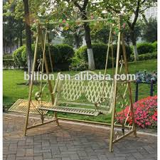 iron porch swing iron porch swing suppliers and manufacturers at