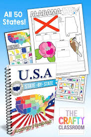 Blank Map Of The 50 States by Best 25 50 States Ideas On Pinterest Us States All Us States