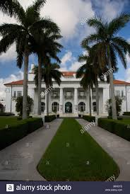 the henry flagler house museum in palm beach florida the fifty