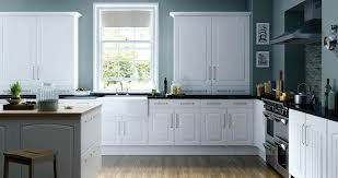 how to refinishing kitchen cabinets yourself sound finish cabinet painting refinishing seattle