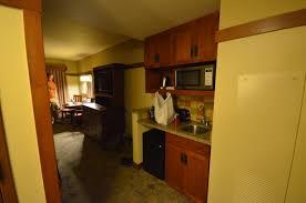 Grand Floridian 2 Bedroom Villa Floor Plan Villas At Grand Californian U2013 From Adventure To Tomorrow