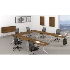 Quorum Conference Table Discount Last1nsmrc3072o Lacasse T1nsmrc3072o Lacasse Quorum