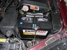 battery for toyota camry 2000 toyota camry 1997 to 2011 how to reset your ecu and clear check