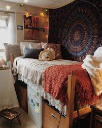 Best  Dorm Ideas Ideas On Pinterest College Dorms Dorms - College bedroom ideas