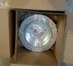 nissan armada for sale bloomington il powerstop z36 rear rotors u0026 pads nissan titan forum