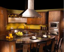 Crestwood Kitchen Cabinets Crestwood Inc Columbia Forest Products