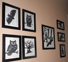 173 best halloween dollar tree crafts images on pinterest